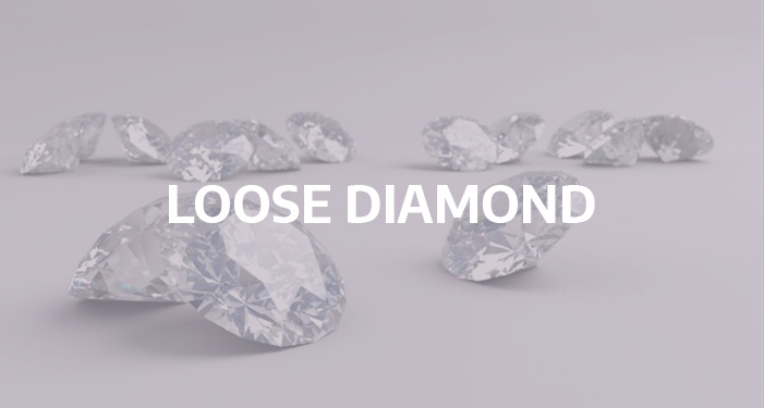 LooseDiamond