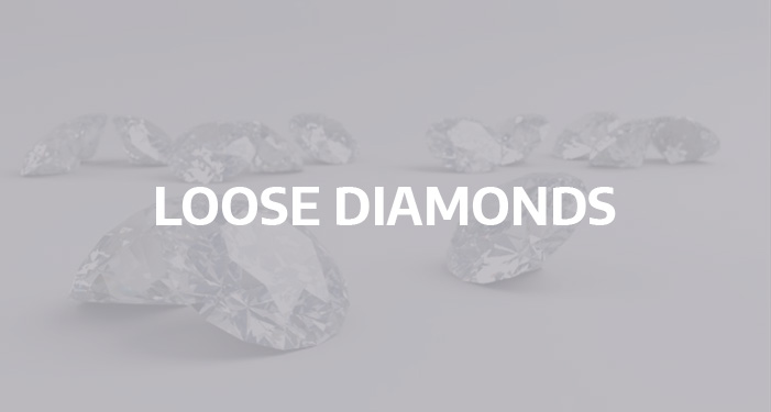 LooseDiamonds