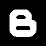 blog_icon (4)