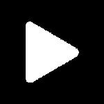 video_icon (4)
