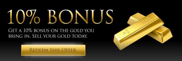gold-offer