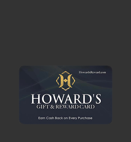 howards-reward