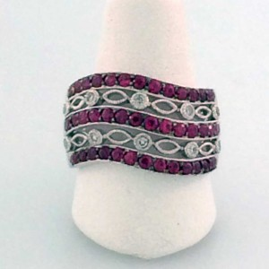 ruby-ring-3