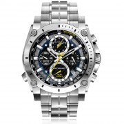 Men's Precisionist Watch