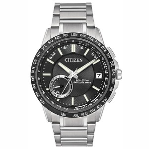 0042778_citizen-eco-drive-satellite-wave-world-time-gps-mens-watch-cc3005-85e