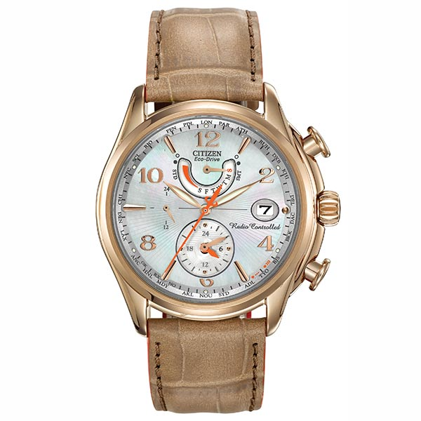 0043074_citizen-eco-drive-ladies-world-time-at-rose-tone-watch-fc0003-18d