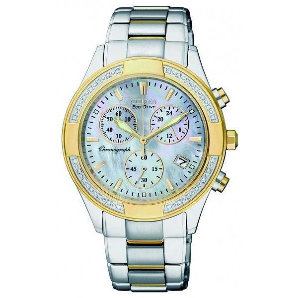 1-Citizen-Watches-NZ-FB1224-52D-600x600