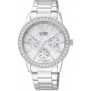 3352162-citizen-ed8090-53d-mother-of-pearl-dial-watch-picture-large