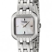 Caravelle Diamond Women's Watch
