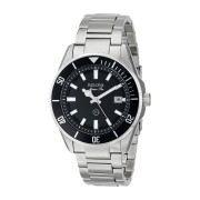 Men's Marine Star Watch