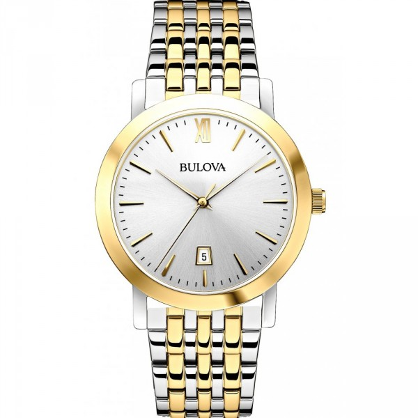 98b221-mens-bulova-two-tone-dress-watch-p11602-12124_zoom