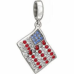 American-Flag-Charm-i5032507W240