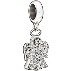Angel-Crystal-Swarovski-Bead-i5065857W240