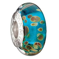 Aqua-Reef-Bead-i1140391W240