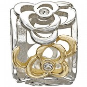 Authentic-Chamilia-Charm-Field-of-Gold-2210-0756-0-0