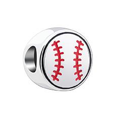 Baseball-Mom-i5258603W240