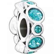 Birthstone-Jewels-Bead-December-i5086572W240