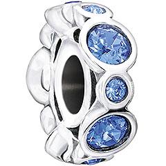 Birthstone-Jewels-Bead-September-i5086569W240