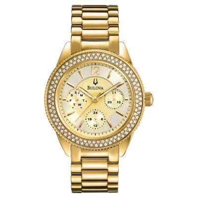 Bulova-Watches-97N102