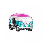 Camper-Van-i5258581W240