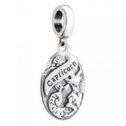 Capricorn Hanging Charm (Dec-Jan)