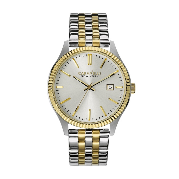 Caravelle-of-New-York-by-Bulova-Mens-45B129-Stainless-Steel-Date-Watch-4b7e25a0-cb05-431f-ac20-853a55283be5_600