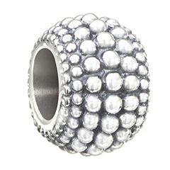 Chamilia-Iconic-Spacer-Oxidized-i5185901W240