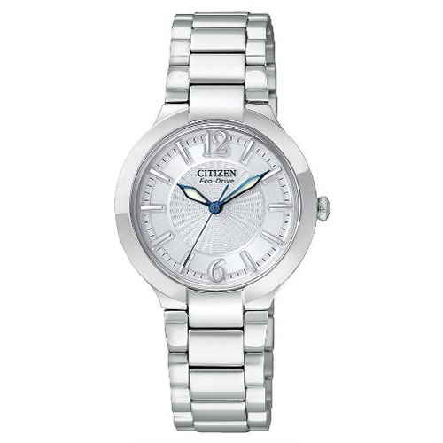 Citizen-EP5980-53A-1