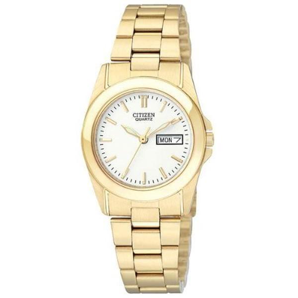 Citizen-EQ0562-54A-Watch-Quartz-Gold-tone-Stainless-Steel_3388964_53f38c06e9eba3204f787ed2d490176e