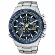 BLUE ANGELS WORLD CHRONOGRAPH A-T