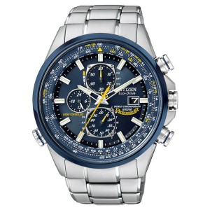 Citizen-Eco-Drive-Mens-Blue-Angels-Multi-function-Watch-1ce90c50-91a3-4b06-83cc-440fea198c4b_600