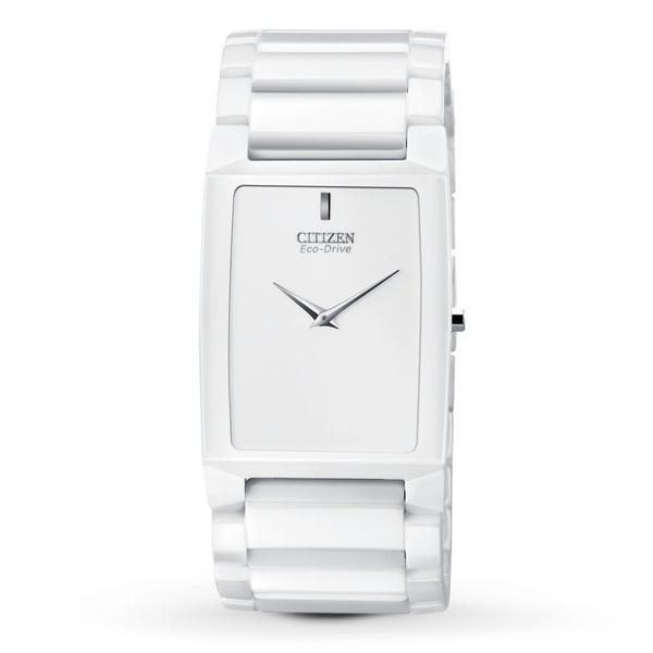Citizen-Mens-AR3040-56A-Eco-Drive-Ceramic-Stiletto-Blade-Watch-f0aa9cf7-4571-44cc-b5e9-78c638137a08_600