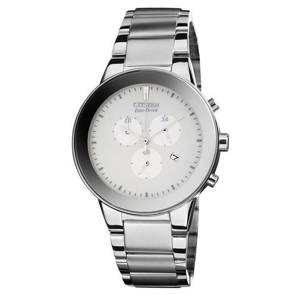 Citizen-Mens-AT2240-51A-Axiom-Chronograph-Watch-56b87028-281e-4e4c-878d-a0fdba12ed70_600