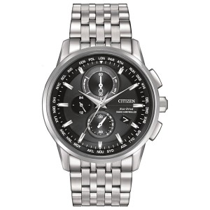Citizen-Mens-AT8110-53E-Eco-Drive-World-Time-A-T-Watch-a49899ad-74cb-4a95-9d77-39b626960dde_600