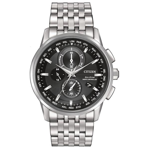 Citizen-Mens-AT8110-53E-Eco-Drive-World-Time-A-T-Watch-a49899ad-74cb-4a95-9d77-39b626960dde_600