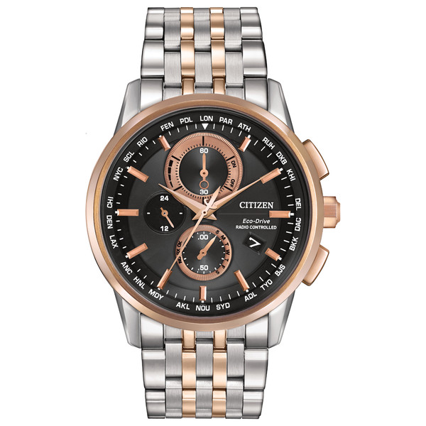 Citizen-Mens-AT8116-57E-Eco-Drive-World-Time-A-T-Watch-f34f6039-7d12-4fa7-8027-dca85c097e8a_600