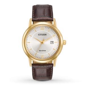 Citizen-Mens-AW1232-04A-Dress-Watch-95143cd7-0d95-4ba8-b22a-75ad99c688f6_600