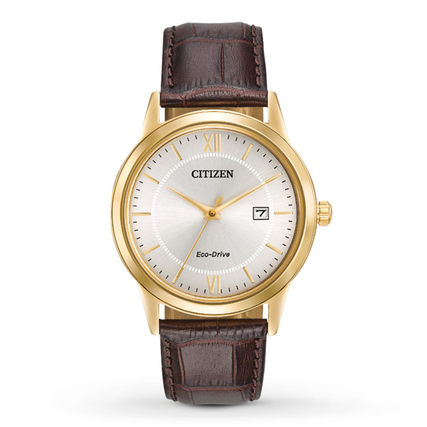 Citizen-Mens-AW1232-04A-Dress-Watch-95143cd7-0d95-4ba8-b22a-75ad99c688f6_600