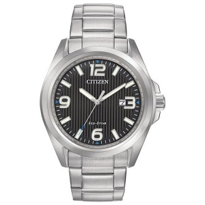 Citizen-Mens-AW1430-86E-Eco-Drive-Bracelets-Watch-69313df3-4e81-4dd1-95cf-54499882a0bd_600