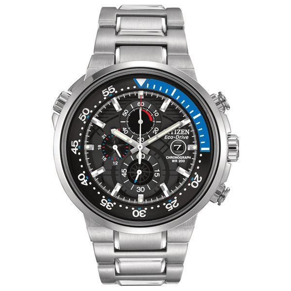 Citizen-Mens-CA0440-51E-Eco-Drive-Endeavor-Watch-016d75a5-8b99-40d6-b80a-164faca712ec_600