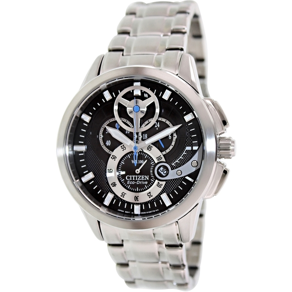 Citizen-Mens-Eco-Drive-AT2060-52E-Silver-Stainless-Steel-Eco-Drive-Watch-with-Black-Dial-d5d41e28-041e-4ae0-beef-e0e93da0f3ed_600