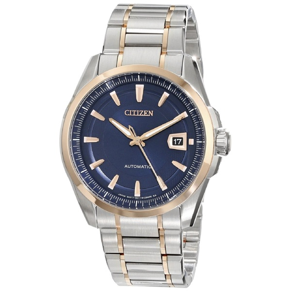 Citizen-Mens-NB0046-51L-Signature-Grand-Classic-Stainless-Steel-Automatic-Watch-9e0ce8ca-caa5-4dab-99b3-a9719d171727_600