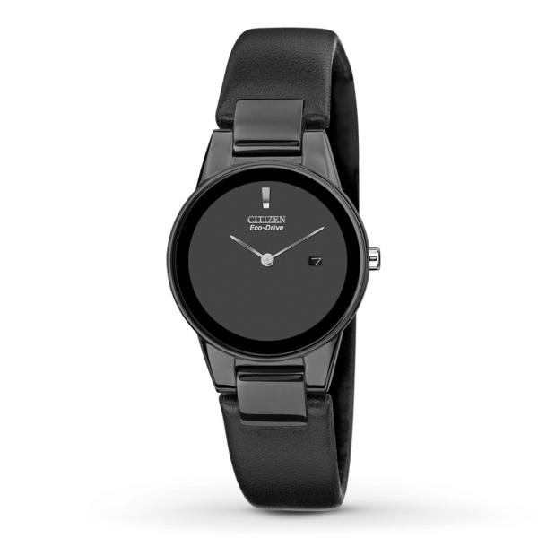 Citizen-Womens-Axiom-Black-Stainless-Steel-Watch-2d8e6dc1-9061-4c5d-a097-7d1cff27aa1e_600