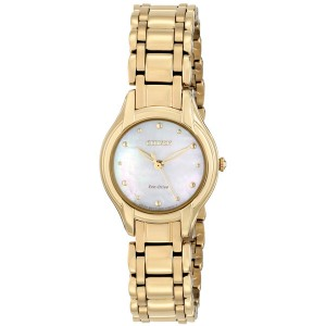 Citizen-Womens-EM0282-56D-Silhouette-Watch-548e299b-6da2-4679-b32a-2f0903690204_600