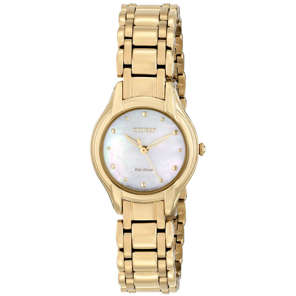 Citizen-Womens-EM0282-56D-Silhouette-Watch-548e299b-6da2-4679-b32a-2f0903690204_600