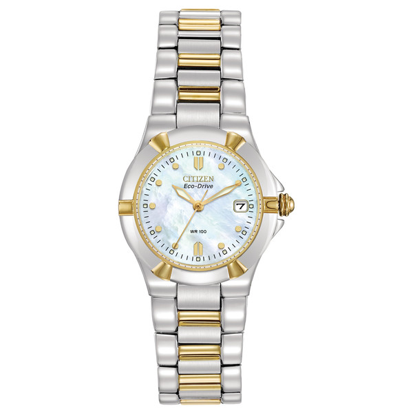 Citizen-Womens-EW1534-57D-Eco-Drive-Riva-Watch-1c87805d-9cba-48e1-996f-c4471e73d4cd_600