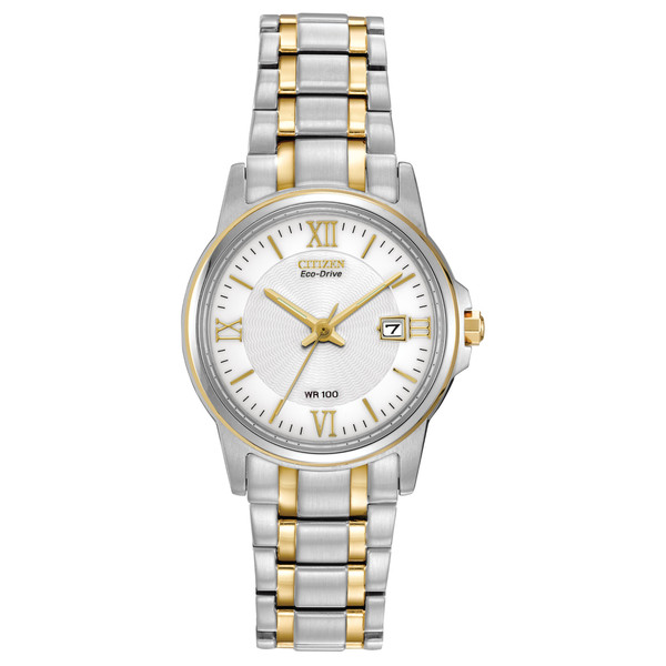 Citizen-Womens-EW1914-56A-Eco-Drive-Bracelets-Watch-6e355a4c-b8fe-43f8-91b1-6db28bf4aab8_600