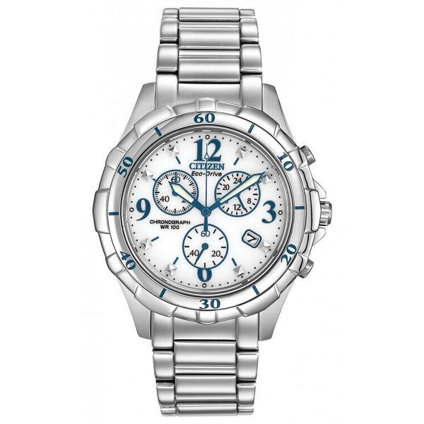 Citizen-Womens-FB1350-58A-Eco-Drive-Silver-Tone-White-Dial-Quartz-Stainless-Steel-Watch-78d7538c-0ec4-4fdc-a92d-c7ad467218e4_600