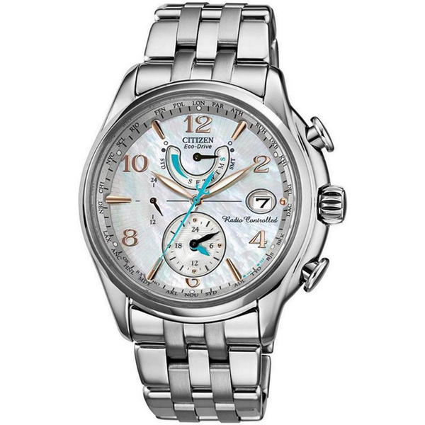 Citizen-Womens-FC0000-59D-Eco-Drive-Silver-Tone-Mother-of-pearl-Dial-Quartz-Stainless-Steel-Watch-c5ead441-6f59-48e3-970a-bd6685b32f87_600