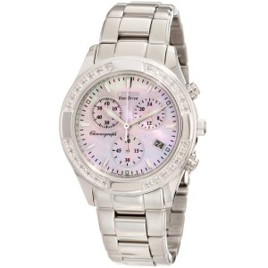 Citizen-Womens-Regent-Chronograph-Eco-Drive-Watch-f06eb380-ba5d-4fcf-baed-e6fa69839ee9_600